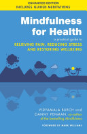 Mindfulness for Health