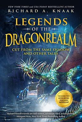 Legends of the Dragonrealm PDF