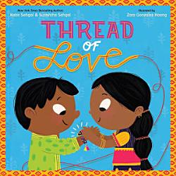 Thread Of Love Book PDF