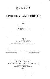 Apology and Crito