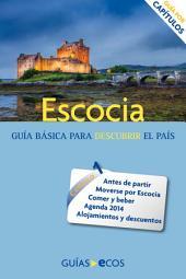 Escocia. Guía práctica: Edición 2014