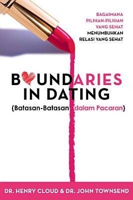 Boundaries in Dating  Batasan Batasan dalam Pacaran  PDF