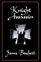 Knight Assassin PDF
