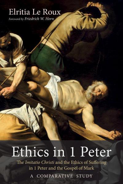 Ethics in 1 Peter