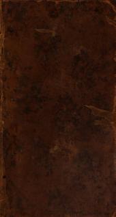La vie de M. Bayle: Volume2