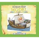 Roman Ship Model PDF