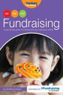 Get, Set, GO! Fundraising