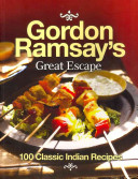 Download Gordon Ramsay s Great Escape Book