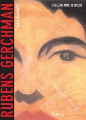 Rubens Gerchman: Com imagens, glossário e biografia