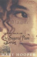 At the Sign Of the Sugared Plum PDF
