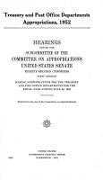 Hearings PDF