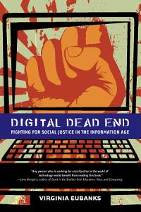 Digital Dead End Book