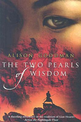 The Two Pearls of Wisdom PDF
