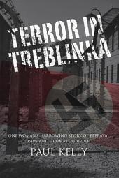 Terror in Treblinka