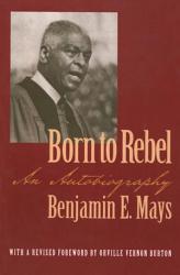 Born to Rebel PDF