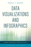 Data Visualizations and Infographics PDF