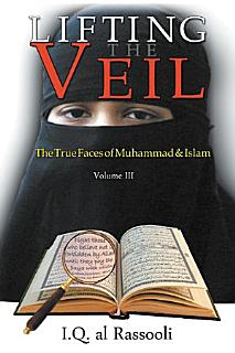 Lifting the Veil Book