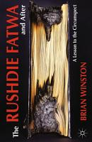 The Rushdie Fatwa and After PDF