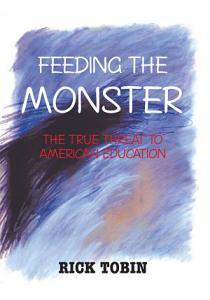 Feeding the Monster Book