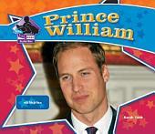 Prince William: Real-Life Prince