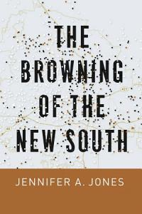 The Browning of the New South PDF
