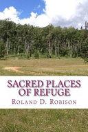 Sacred Places of Refuge PDF