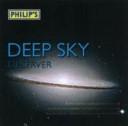 Philip s Deep Sky Observer PDF