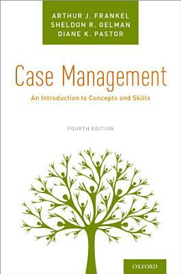 Case Management PDF