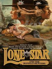 Lone Star 35