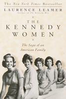 The Kennedy Women PDF