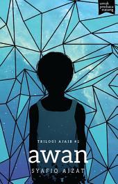 Trilogi Ajaib #2: AWAN
