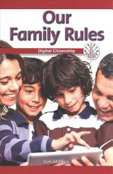 Our Family Rules Book PDF