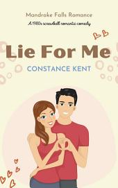 Lie for Me: Autumn