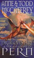 Dragon s Fire PDF