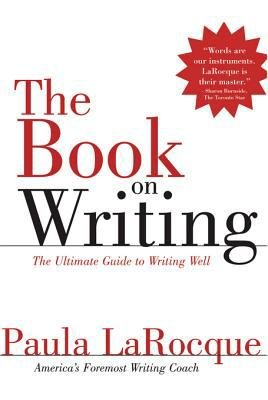 The Book on Writing