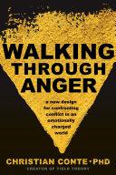 Walking Through Anger PDF