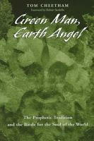 Green Man  Earth Angel PDF