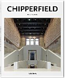 Chipperfield PDF