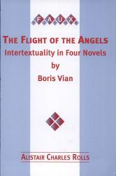 The Flight Of The Angels Book PDF