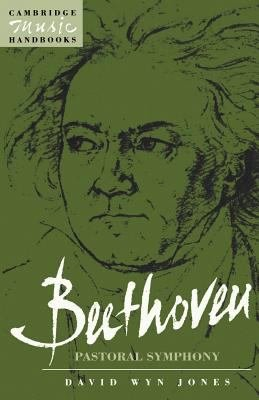 Beethoven  The Pastoral Symphony PDF