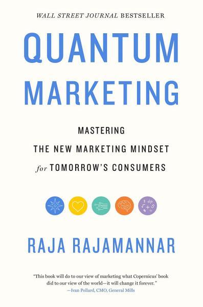 Download Quantum Marketing Book
