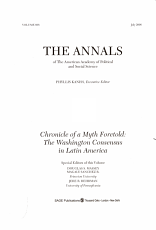 Chronicle of a Myth Foretold PDF
