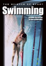 Science of Sport: Swimming