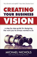Creating Your Business Vision PDF