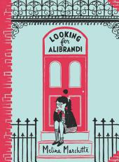 Looking for Alibrandi: Australian Puffin Classics