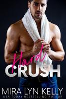 Hard Crush PDF