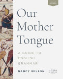 Our Mother Tongue PDF