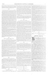La Ilustración española y americana: Volumen 25