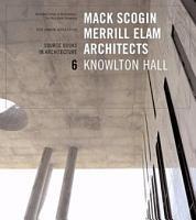 Mack Scogin Merrill Elam PDF