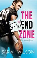 The Friend Zone